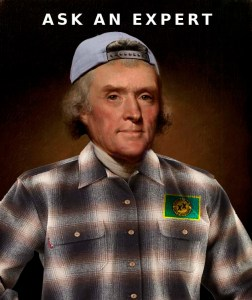 jefferson-with-shirt-hat
